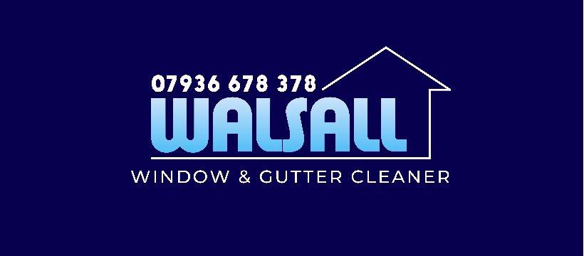 Walsall Window & Gutter Cleaning